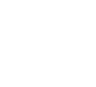 Białe logo viking